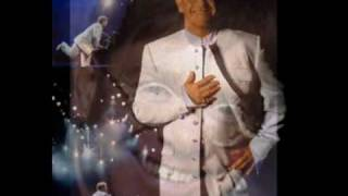 Elton John sings Gershwin - Someone to Watch Over Me & Our Love is Here to Stay (1994)