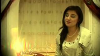 Саидаи Сирочиддин - Chi khohad shud | Saidai Sirojiddin - Чи хохад шуд
