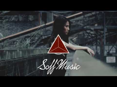 Sad Soul - SoffMusic ( Audio )
