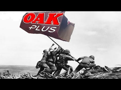 OAK PLUS AD