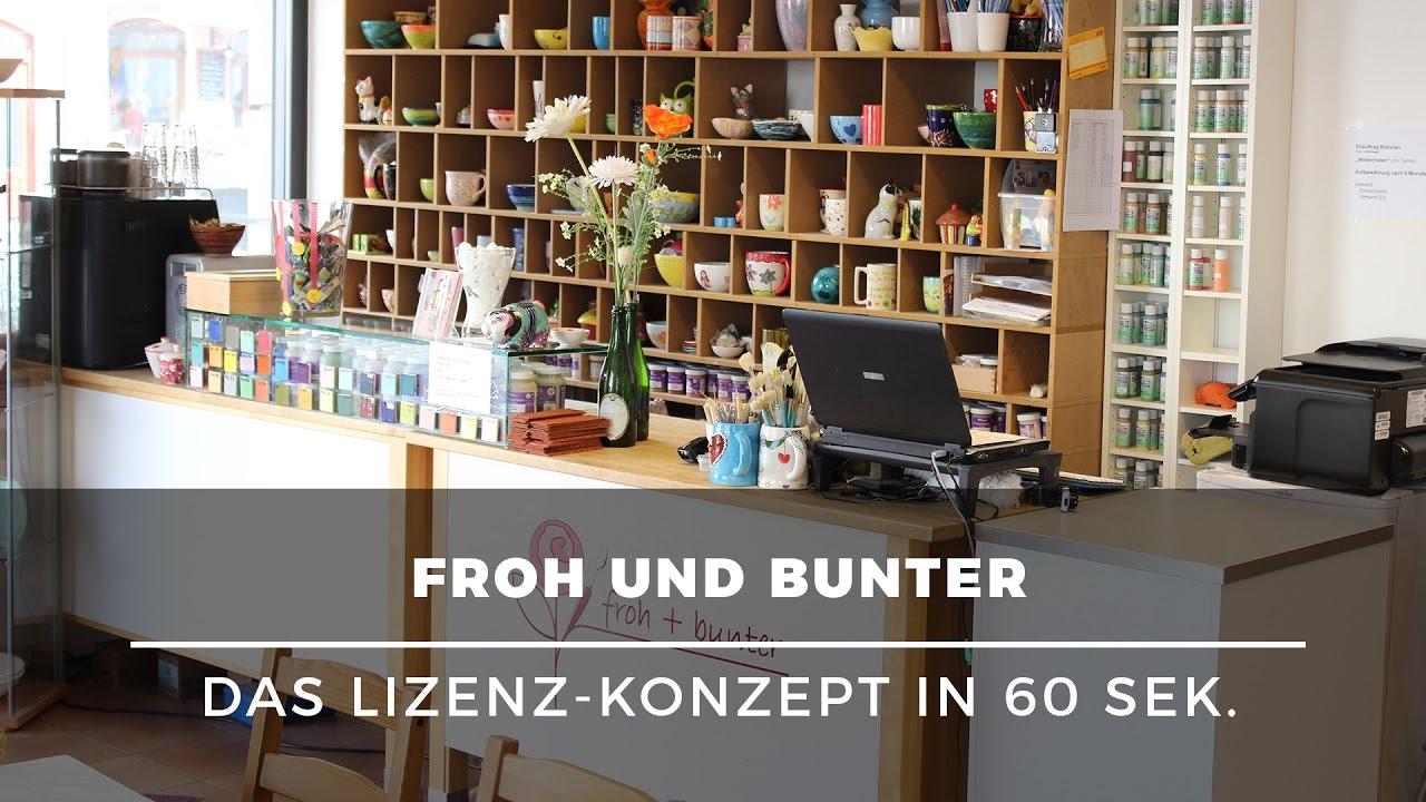 froh und bunter keramik my detraiteurvannederland blog. Black Bedroom Furniture Sets. Home Design Ideas