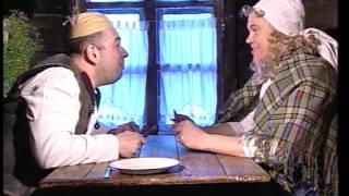 Kreisiraadio 62  Vanad eestlased 3