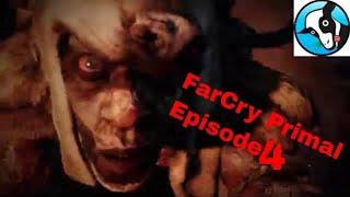 FarCry Primal Episode 4
