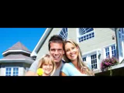 Fort Lauderdale Real Estate SERVICES- (561) 212-7247