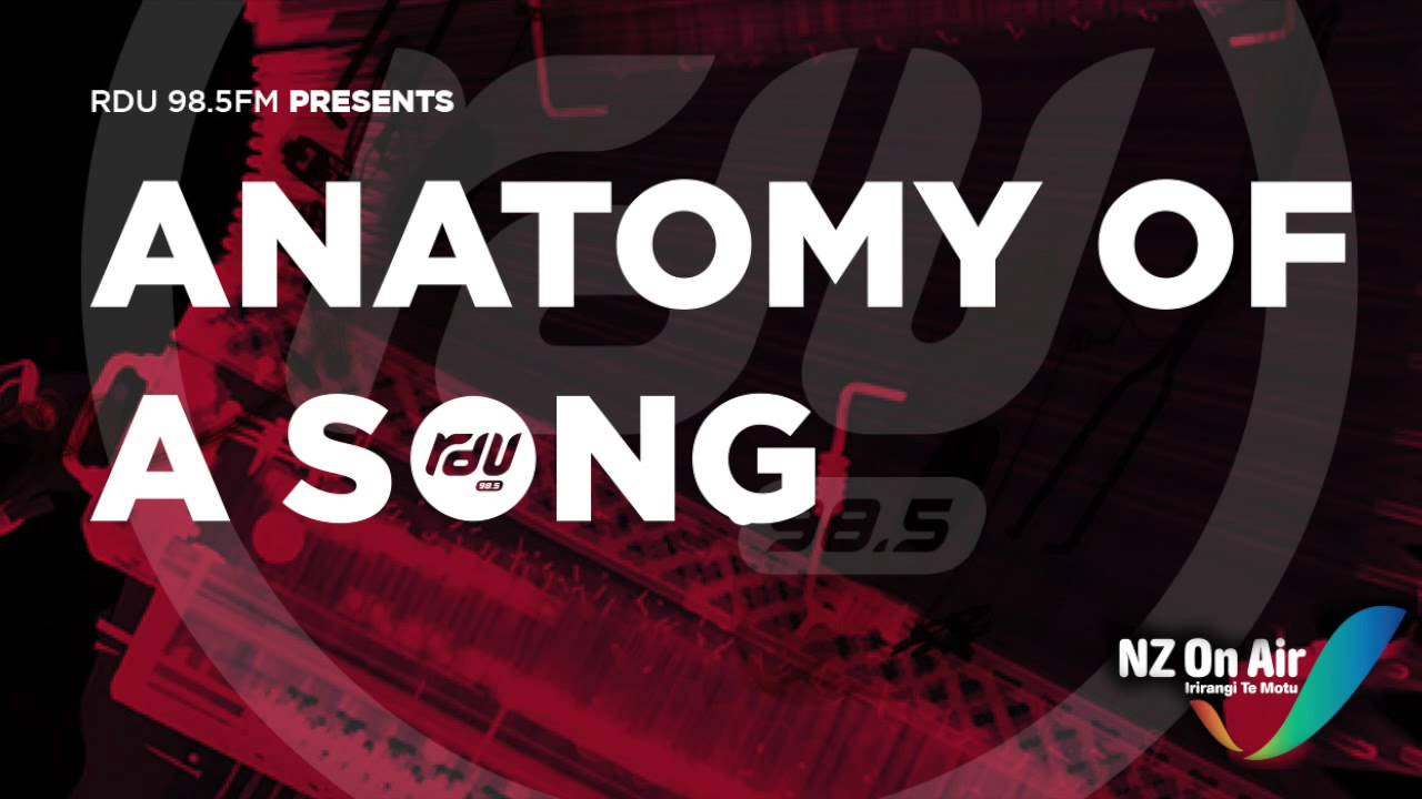 Anatomy Of A Song Ep Eight So So Modern The Worst Is Yet To