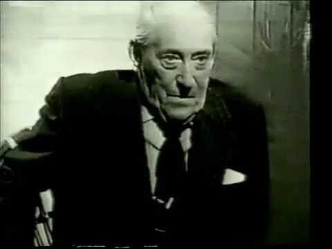 Αποτέλεσμα εικόνας για εοκα 1955-59