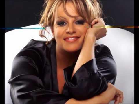 Jenni Rivera - Asi fue