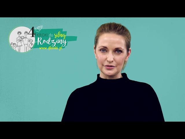 Jak robić długoterminowe postanowienia? || Katarzyna Fiszer