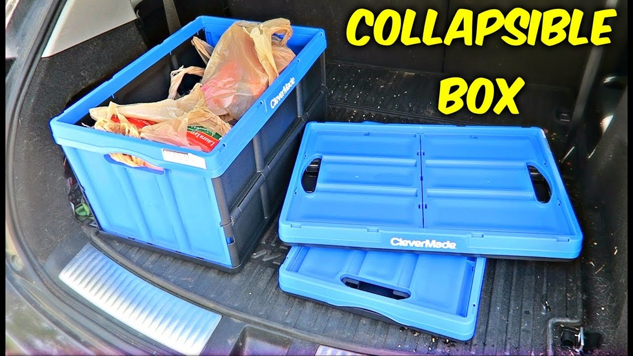 why-do-you-need-collapsible-box