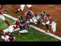 NFL Every Overtime Walk-off Touchdown 2000-2017