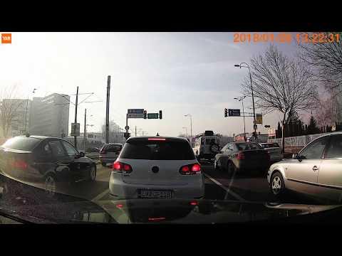 Papak u saobracaju Sarajevo