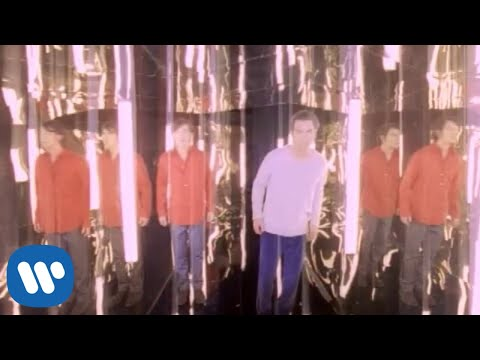 Duncan Sheik - She Runs Away (Official Video)
