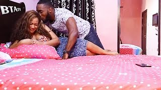 LIES AND SECRETS 6 - NOLLYWOOD LATEST MOVIE