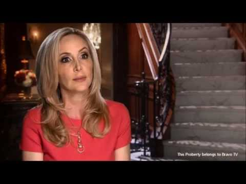 Download RHOC The new girl Shannon