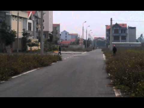 2Stroke Hai Phong phan 4