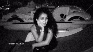 ISHQ MUBARAK / TERI FARIYAD - Neha Kakkar | TUM BIN 2 MASHUP | New song 2016