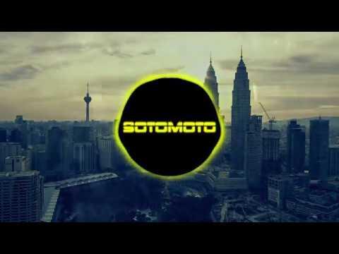Soto Moto -  NoW