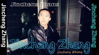 Jincheng Zhang - Fair I Love You (Instrumental Song) (Background Music) (Official Music Audio) mp3