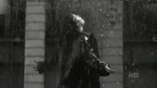 Candid Moments Michael Jackson - HD Quality