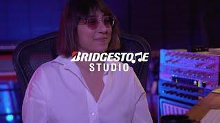 Bridgestone Studio 4. Bölüm: Kalben!