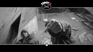 Watch Onyx Buc Bac video