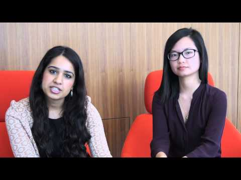 Diversity And Inclusion At PwC