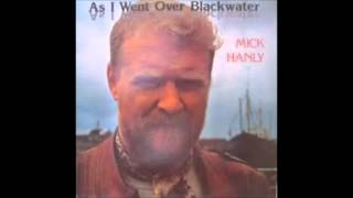 Mick Hanly & Andy Irvine ~ The Guerriere and the Constitution