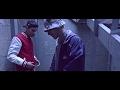 Numi feat. Yamba - Spinto in Zona - prod. Eddy Depha