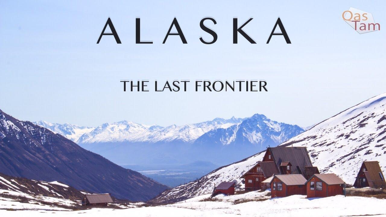 alaska the last frontier youtube. Black Bedroom Furniture Sets. Home Design Ideas