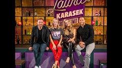 Laura Karasek - Zart am Limit - Podcast 13 | Liebe & Dating, vielleicht auch SEX
