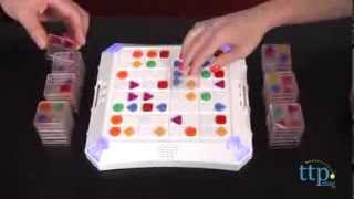 Bejeweled Blitz from Hasbro