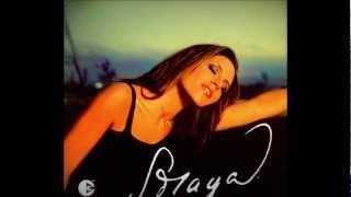 """Soraya"" álbum completo (2003)"