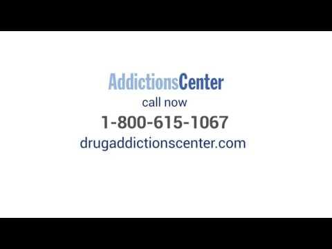 Drug Rehab Treatment Center Hemet - 1(800)615-1067