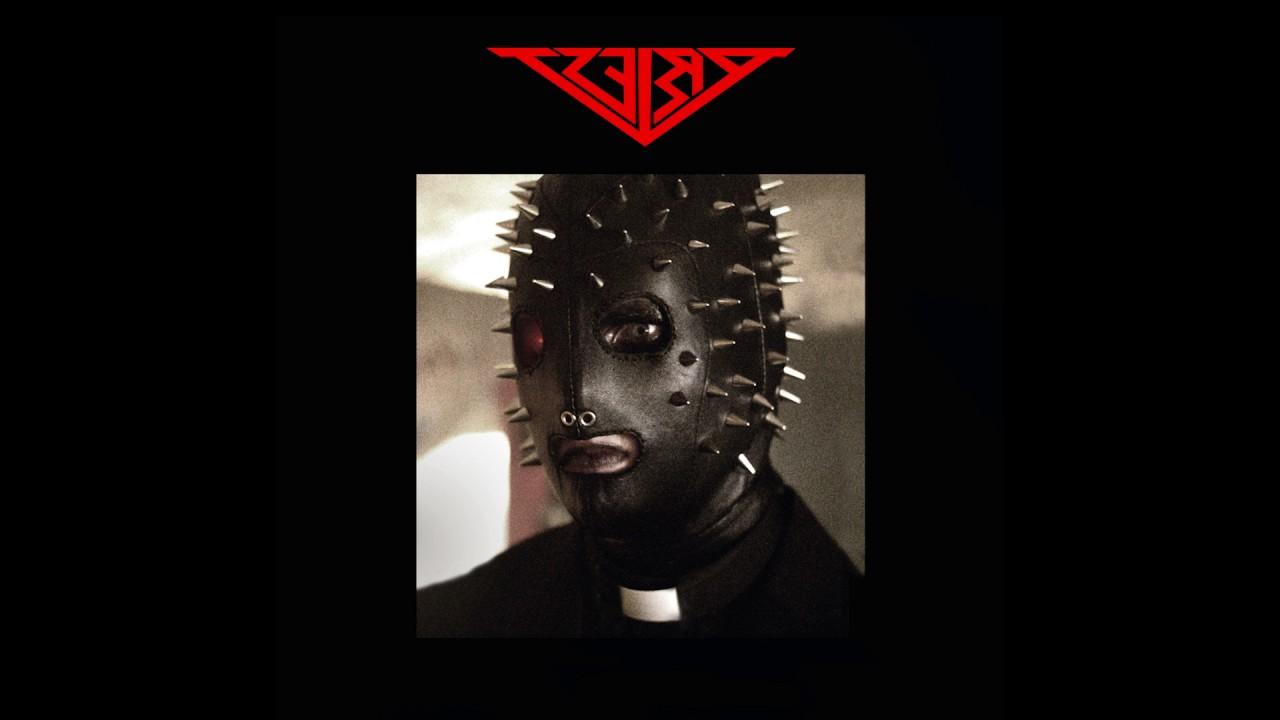 priest-reloader-lovely-records