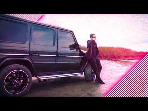 Lil Peep - Benz Truck (ХЛЕБОБУЛОЧНЫЙ ПАРОДИЙНЫЙ КЛИП)