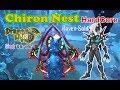Nest Chiron Nest HardCore Raven Solo SpeedColie Dragon Nest SEA mp3