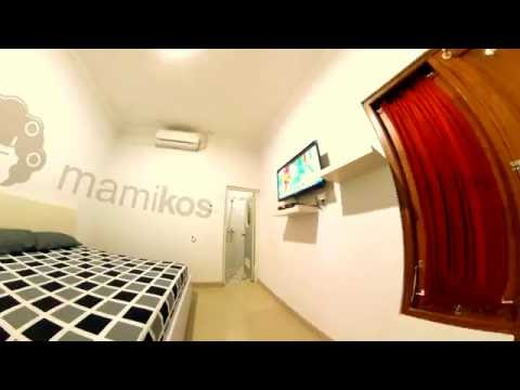 MAMIKOST, kost/room Finder App thumb