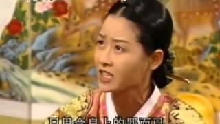 明成皇后 第110話