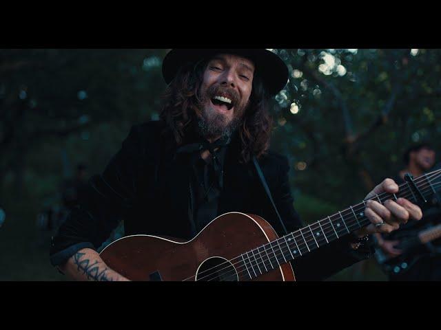 Kyle McKearney - Sweet Summer Rain (Official Music Video)