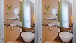 ACHAT Premium City-Wiesbaden   Mauritiusstr. 7, Mitte, 65183 Wiesbaden, Germany   AZ Hotels