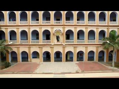 St Joseph College