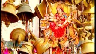 Maiya Ji Teri Bhent [Full Song] Jagaa Maa Ki Jyot- Navraton Mein