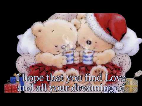 Picture This - THIS CHRISTMAS  - 2018  with LYRICS Special Video HD