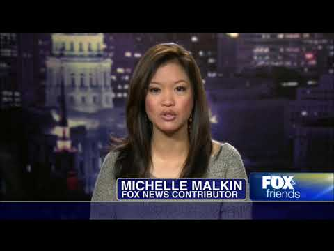 Michelle Malkin Discusses the Jussie Smollett Hoax