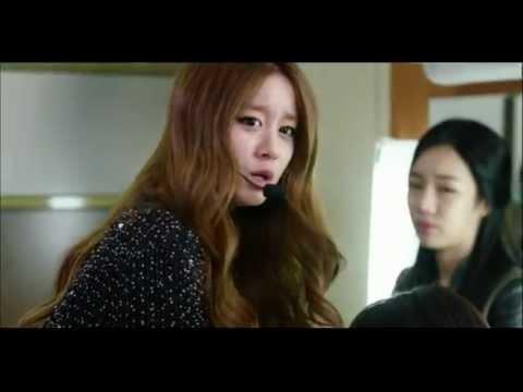 120319 Jiyeon & Jinwoon  - Friend ???