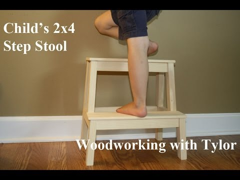 2x4-step-stool---summers-woodworking-2x4-contest-entry