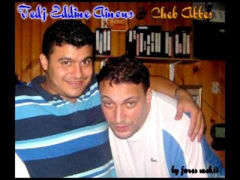 cheb abbes 2007
