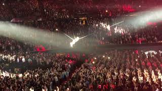 """Pink """"So What"""" LIVE at The Forum in LA 2018"""