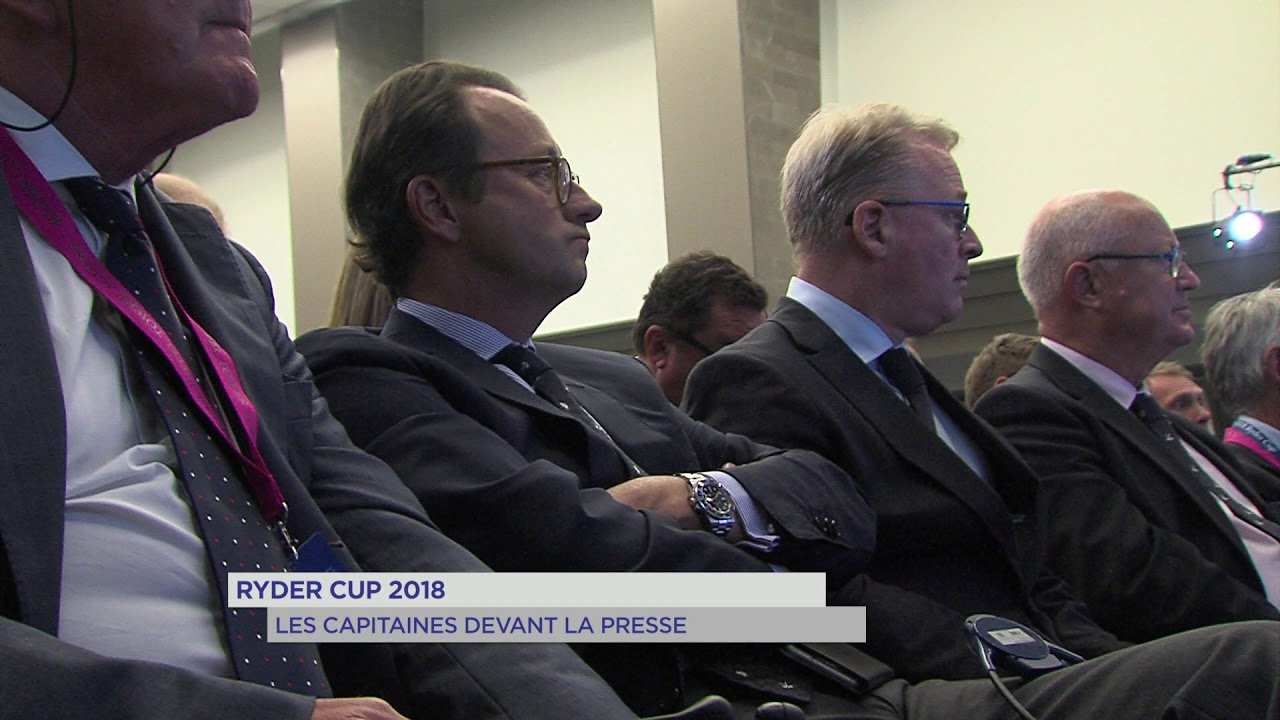 ryder-cup-2018-capitaines-face-aux-medias