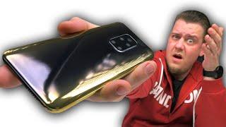 Как выбрать хороший смартфон